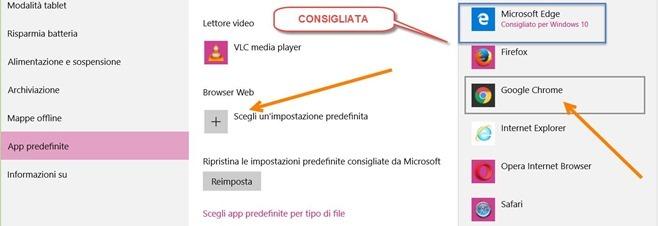 app-predefinite-browser