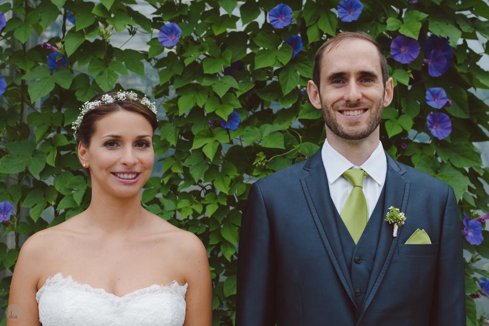 Ana and Peter wedding Hochzeit Meriangärten Basel Switzerland shot by dna photographers 923.jpg