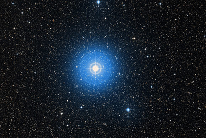 Epsilon Lupi
