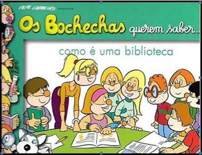 Os_Bochechas_Nov2015_1