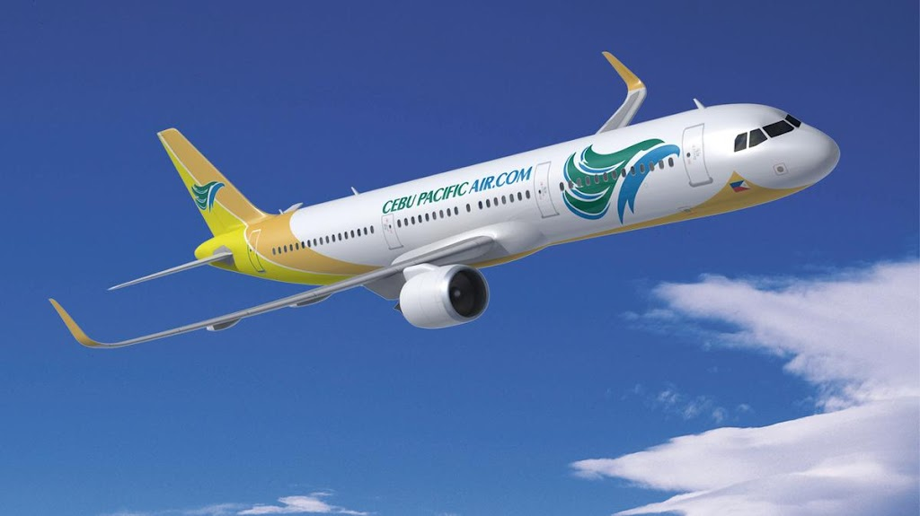 cebu-pacific-qatar