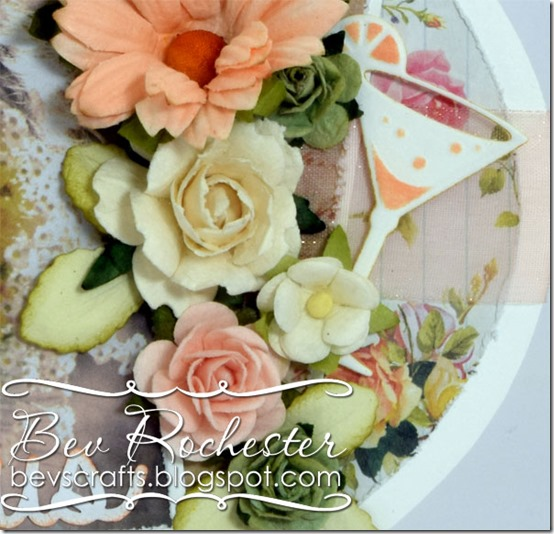 bev-rochester-noor-precious2