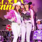 0125 - Rainha do Rodeio 2015 - Thiago Álan - Estúdio Allgo.jpg