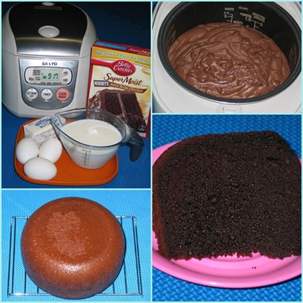 page-19-w[ cake rice cooker