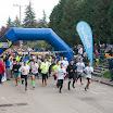 ultramaraton_2015-004.jpg