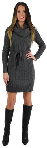 Jessica-Simpson-Womens-Sweaters-Dress-Long-Sleeves-JS4S6741-CHA-Charcoal-Pic1_98dbc2ba-5a04-4182-9580-82e323bd7bdc_large