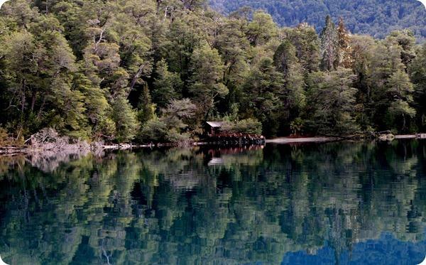 Parque-Nacional-Los-Alerces-_thumb[2]