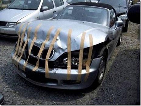 redneck-car-hacks-022