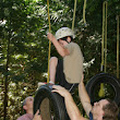 camp discovery - Wednesday 066.JPG