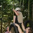 camp discovery - Wednesday 066.JPG
