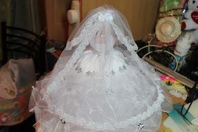 куклы шкатулки67.JPG