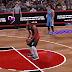 Kevin Durant #2k16 #NBA