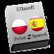 Polish - Spanish