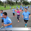 allianz15k2015cl531-0935.jpg