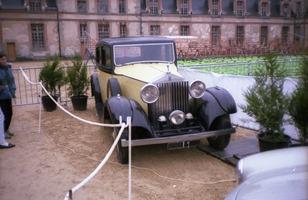 1986.04.27-059.25 Rolls-Royce 20-25 1934