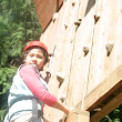 camp discovery 2012 1024.JPG