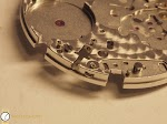 Watchtyme-Jaeger-LeCoultre-Master-Compressor-Cal751_26_02_2016-57.JPG