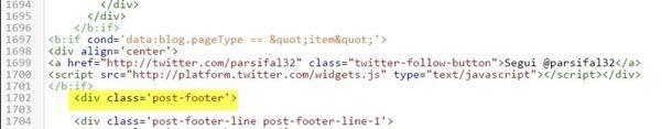 bottone-twitter