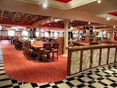 Costa Atlantic Interiors (37).jpg
