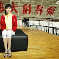 LiGui 2013.08.22 Model 婷婷[48+1P] DSC_7991_1.JPG