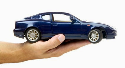 Cost Effective Auto Insurance for your vehicle
