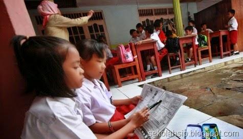 dana-bos-bantuan-operasional-sekolah