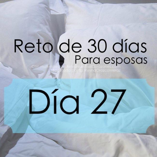 27 Bienvenida Reto de 30 dias para mujeres casadas Reyna Orozco Meraz AvivaNuestrosCorazones Nancy Leigh Demoss (10)