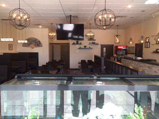 Ting Shang Chinese Restaurant, 648 Terminal Ave #113, Nanaimo, BC V9R 5E2, Canada, Chinese Restaurant, state British Columbia