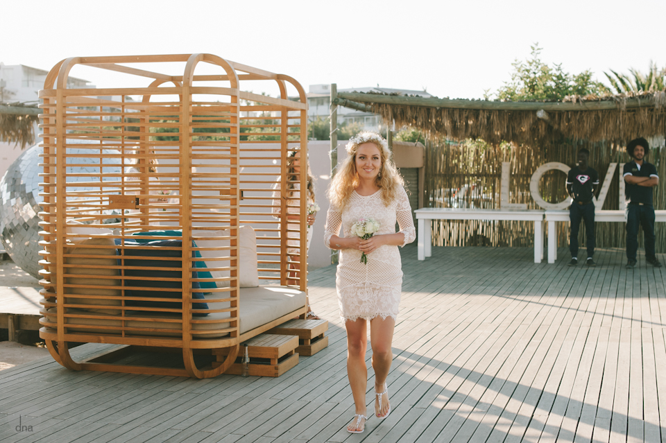 Kristina and Clayton wedding Grand Cafe & Beach Cape Town South Africa shot by dna photographers 88.jpg