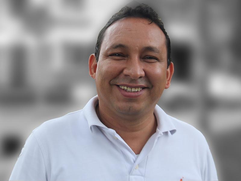 ADEM exige soluciones para Salud en el Meta y refrigerios en Villavicencio