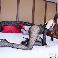 [Beautyleg]2014-09-26 No.1032 Miki 0065.jpg