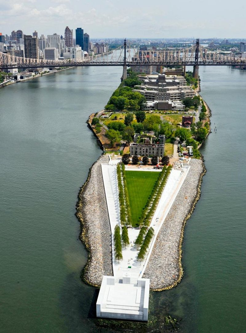 four-freedoms-park-11