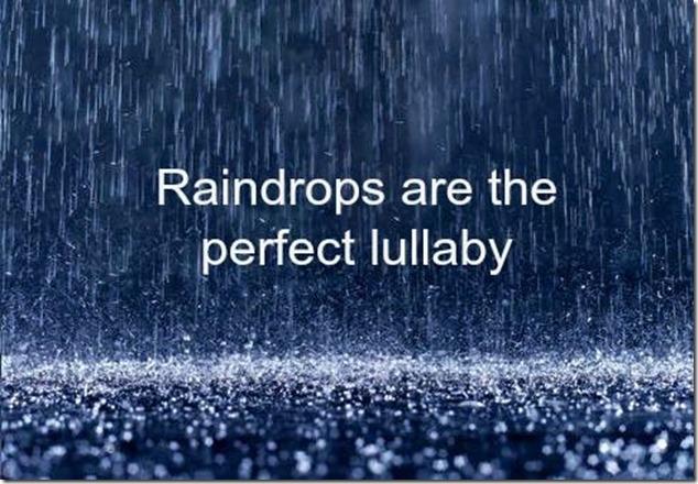 happy-on-a-rainy-day