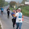 ultramaraton_2015-102.jpg
