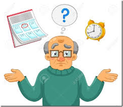 26082852-old-man-being-confused-and-forgetful-Stock-Vector-dementia-cartoon-alzheimer