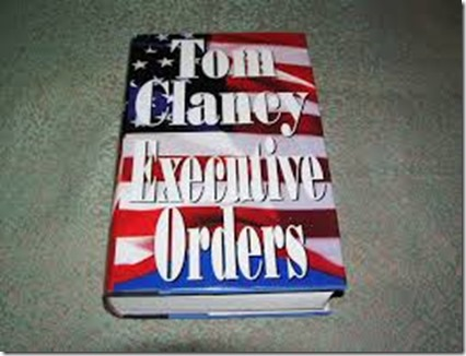 Tom-clancy-Executive-Orders-1st-B
