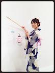 nakamuraShizuka_20140825_g_d_234175_3_1408958436.jpg