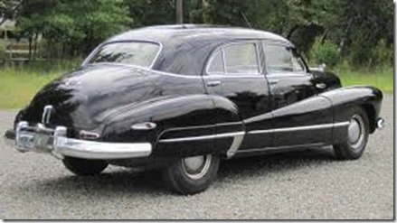 1946-Buick-Special-rear