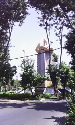 KATEDRAL SBY (101)