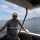 Napoli 026.JPG