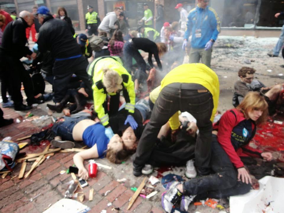 Bostoncarnage.jpg