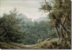 Arriccia-near-Albano-xx-John-Robert-Cozens