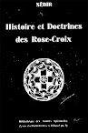 Histoire et Doctrine des Rose Croix (1932,in French)