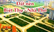 KDC Hoàng Anh Minh Tuấn, đất nền giá từ 14 triệu/m2