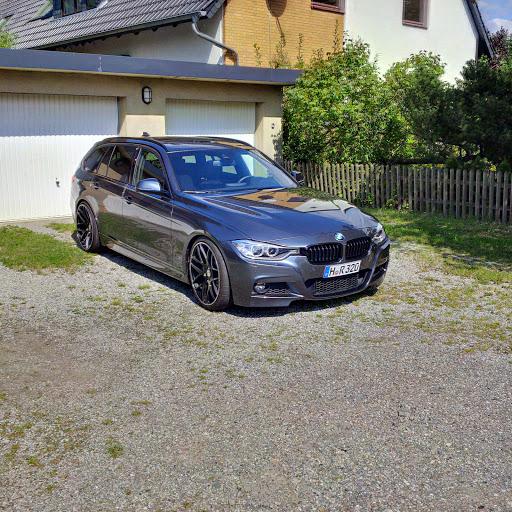 Bmw f11 530d lci x drive m paket leder schwarz f11 touring bmw f10 f11 f07 f06 f12 f13 forum