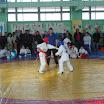 novichok03.201341.jpg