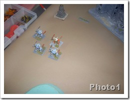 fridays game 028