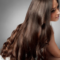 How Much Does it Cost for Hair Extensions? post image