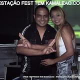 ESTAÇÃO_FEST_15_06