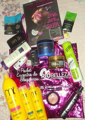 pocket_encontro_blogueiras_rio_belleza_Carolina_Brito_Beauty_Secrets (60)